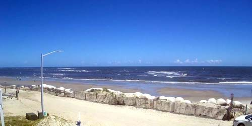 Ocean Isle Beach -  Webcam , North Carolina Wilmington